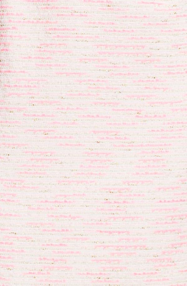 Alternate Image 3  - Lilly Pulitzer® 'Laidley' Embellished Sheath Dress