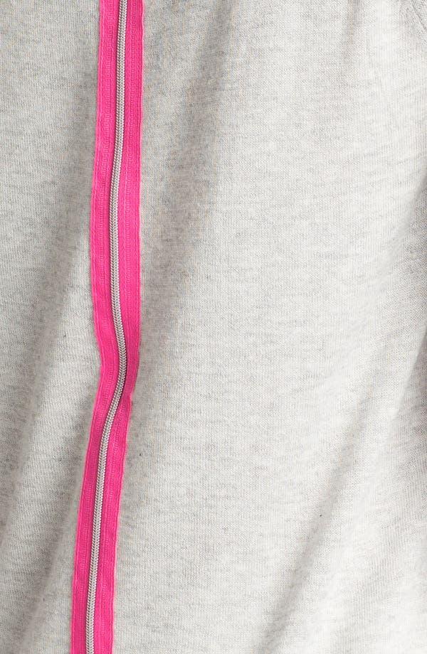 Alternate Image 3  - Diane von Furstenberg 'New Noa' Silk & Cashmere Sweater