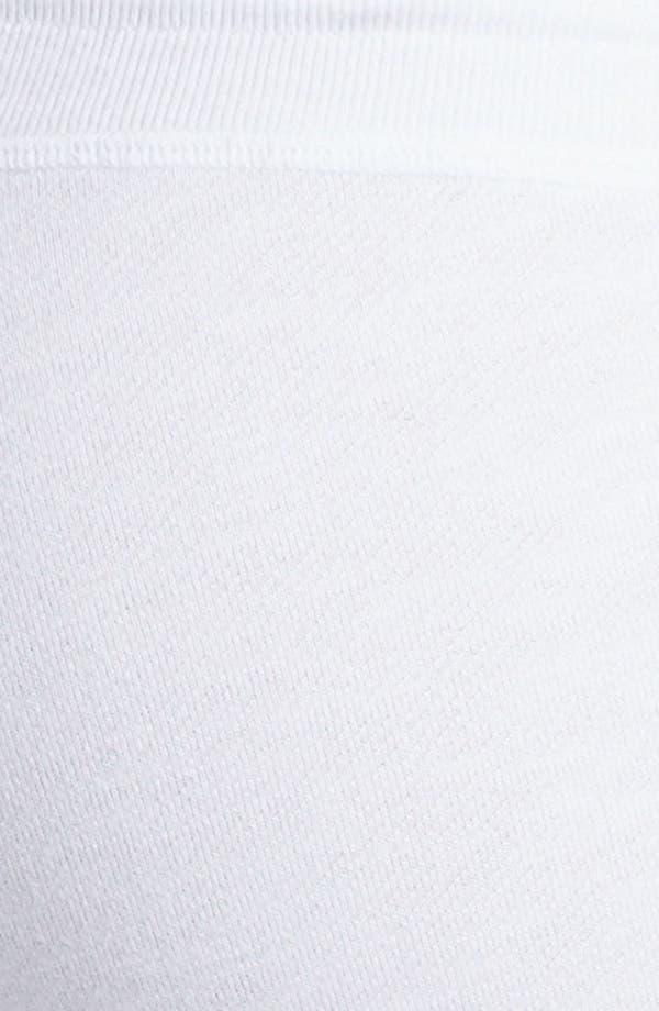 Alternate Image 3  - Solow Zip Pocket Sweatpants