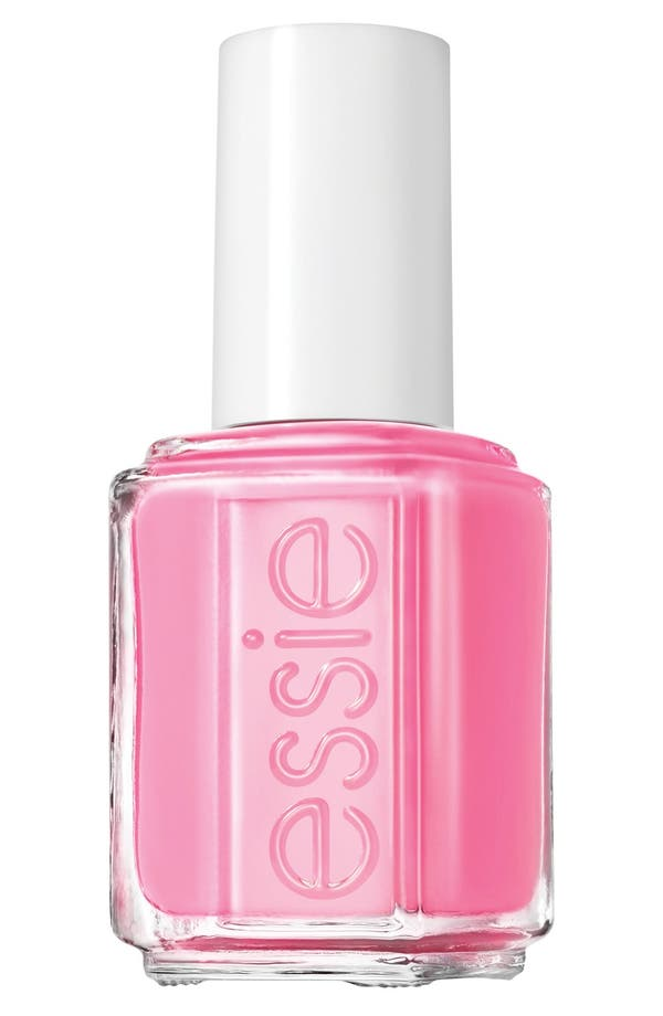 Alternate Image 1 Selected - essie® Neon Collection Nail Polish