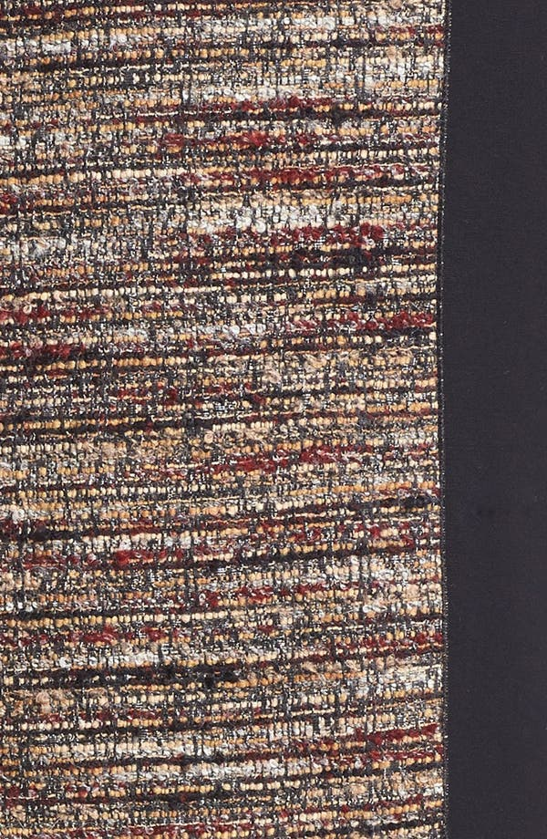 Alternate Image 3  - Lafayette 148 New York 'Christina' Tweed Pencil Skirt (Plus Size)