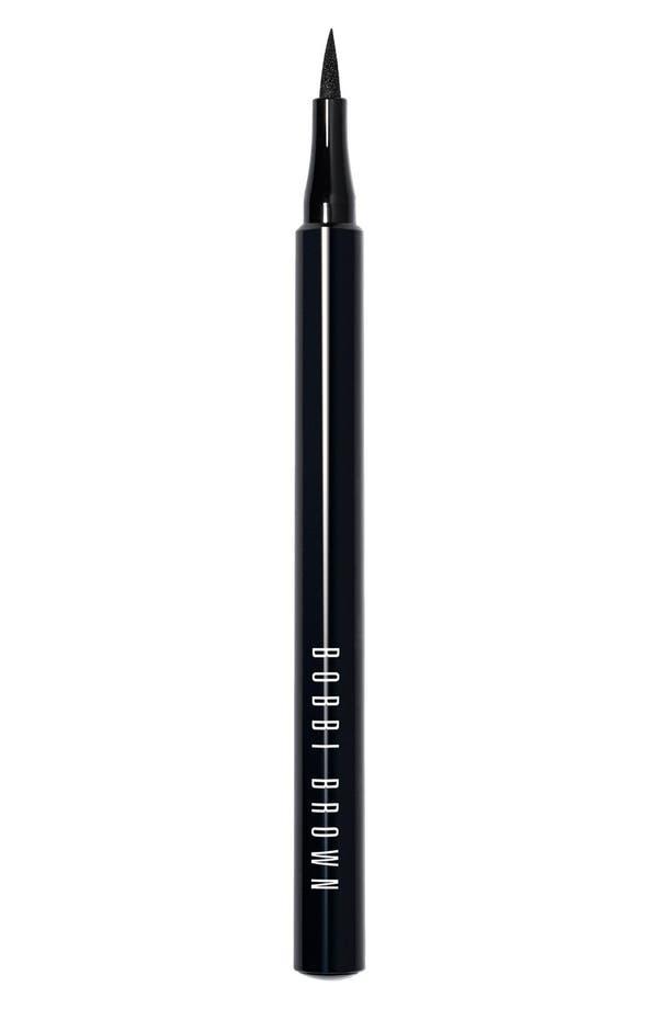 Alternate Image 1 Selected - Bobbi Brown Ink Eyeliner