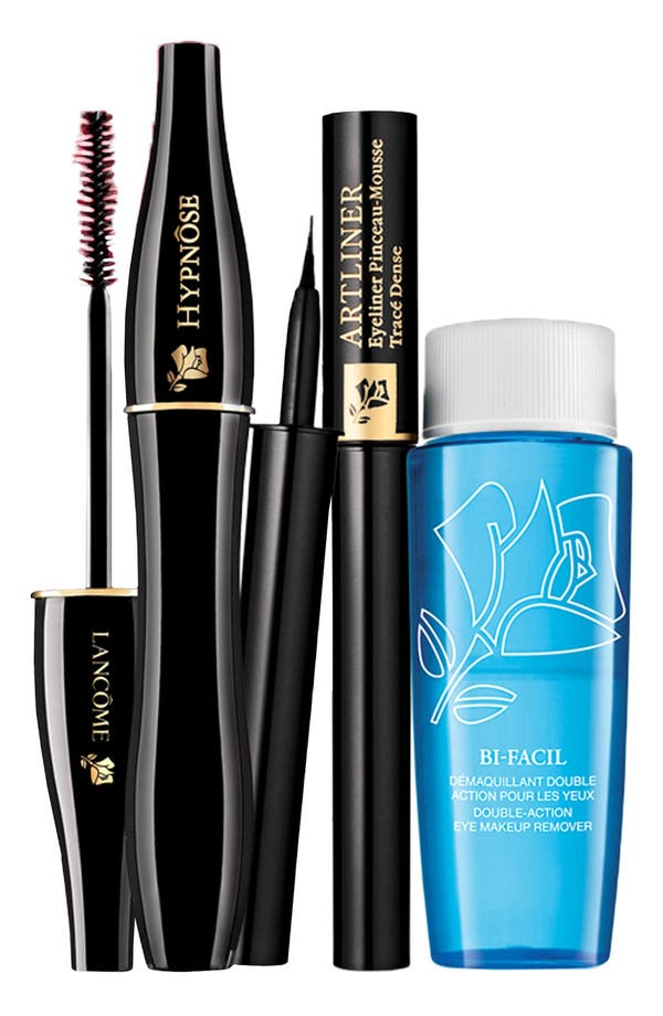 Alternate Image 1 Selected - Lancôme 'Hypnôse' Mascara Set ($66 Value)