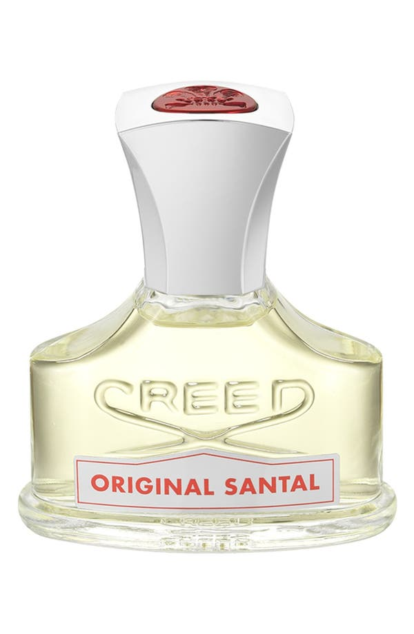Alternate Image 3  - Creed 'Original Santal' Fragrance