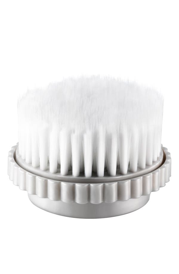 Main Image - CLARISONIC 'Velvet Foam' Luxury Body Brush Head