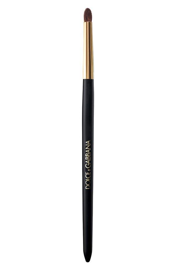 Main Image - Dolce&Gabbana Beauty Pencil Brush