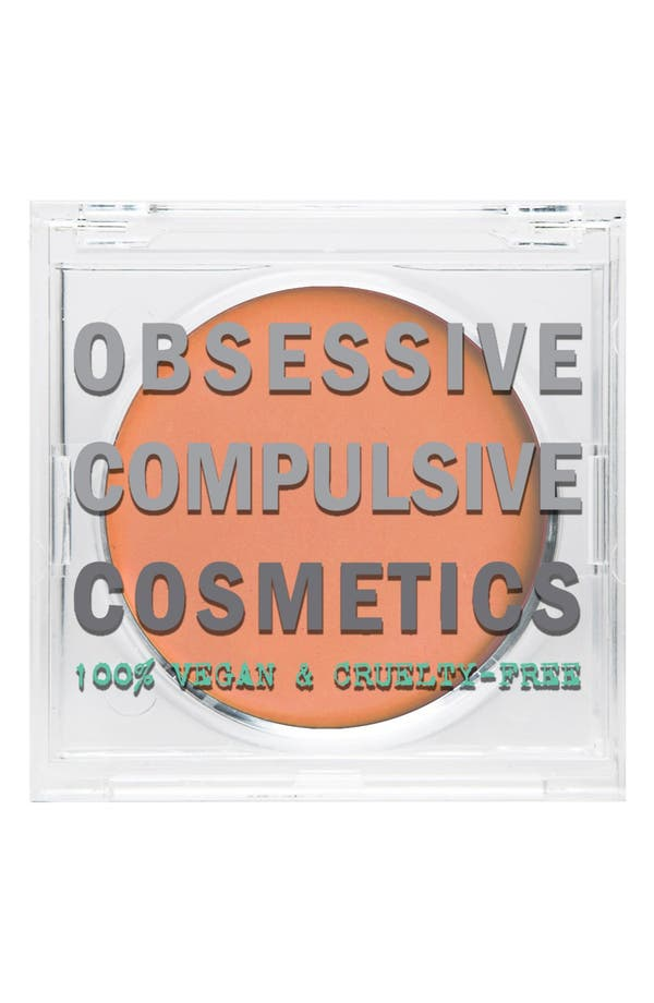 Main Image - Obsessive Compulsive Cosmetics Crème Colour Concentrate