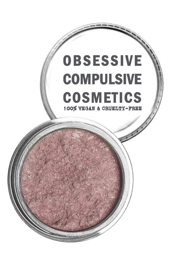 Alternate Image 1 Selected - Obsessive Compulsive Cosmetics Loose Colour Concentrate