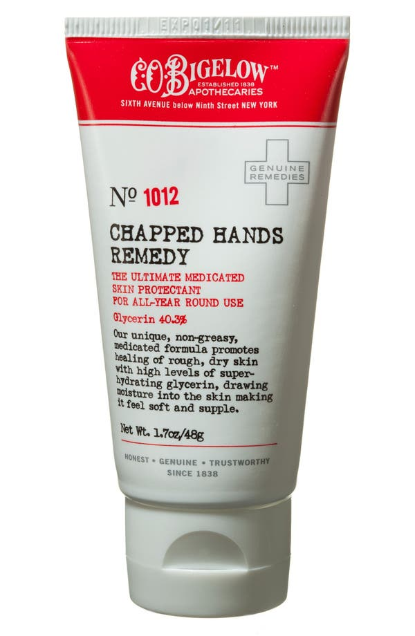 Chapped Hands Remedy,                         Main,                         color, No Color