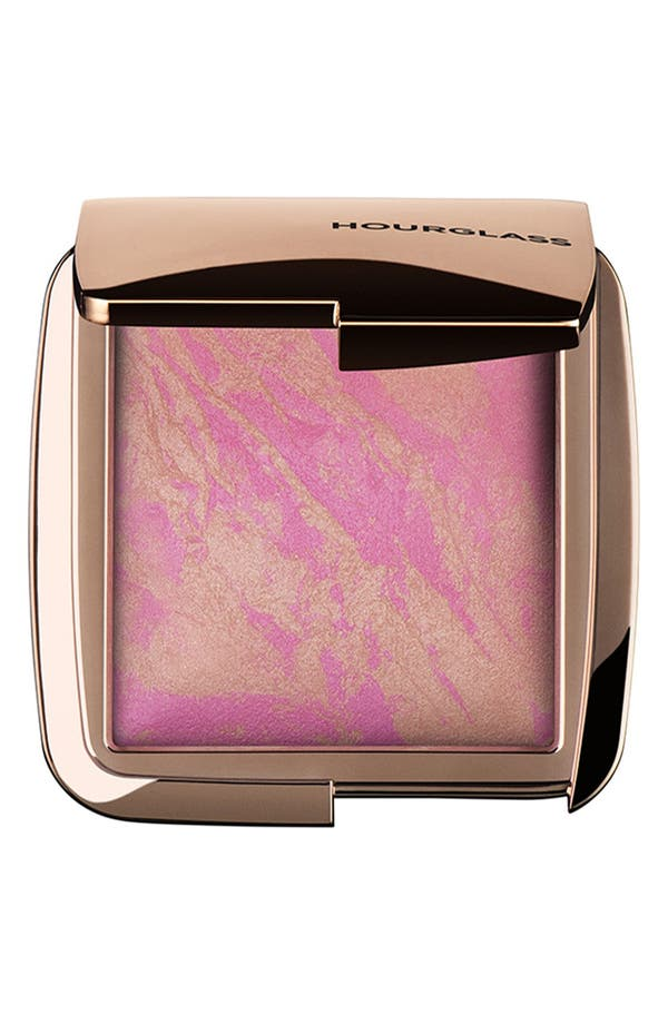 Ambient<sup>®</sup> Lighting Blush,                         Main,                         color, Radiant Magenta