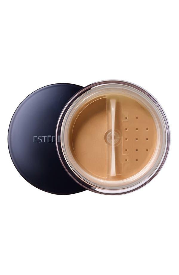Alternate Image 1 Selected - Estée Lauder Perfecting Loose Powder