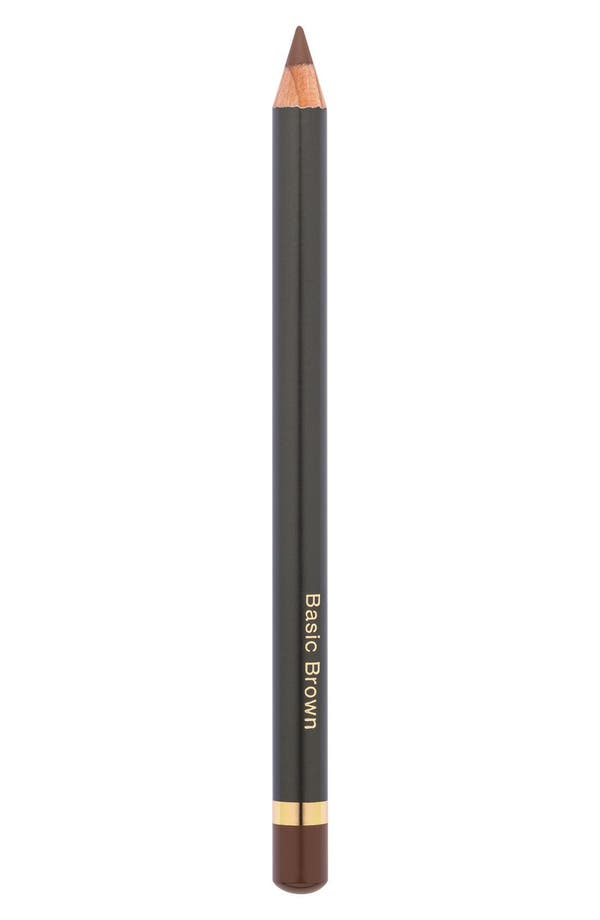 jane iredale Eyeliner Pencil