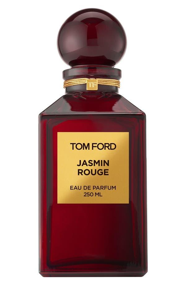 Alternate Image 1 Selected - Tom Ford Private Blend Jasmin Rouge Eau de Parfum Decanter