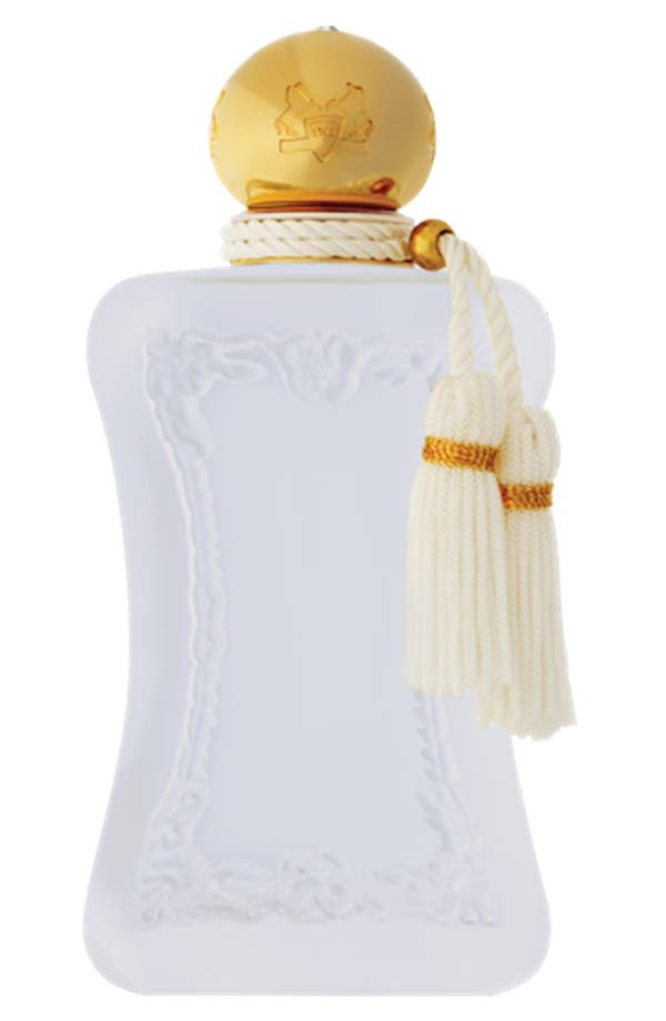 Sedbury Eau de Parfum,                             Main thumbnail 1, color,                             No Color