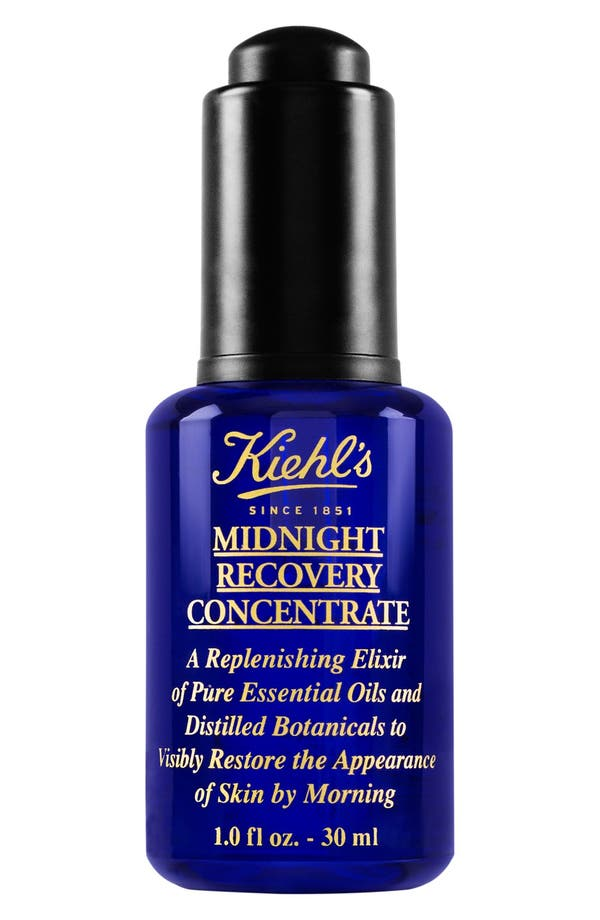 Midnight Recovery Concentrate,                         Main,                         color, No Color