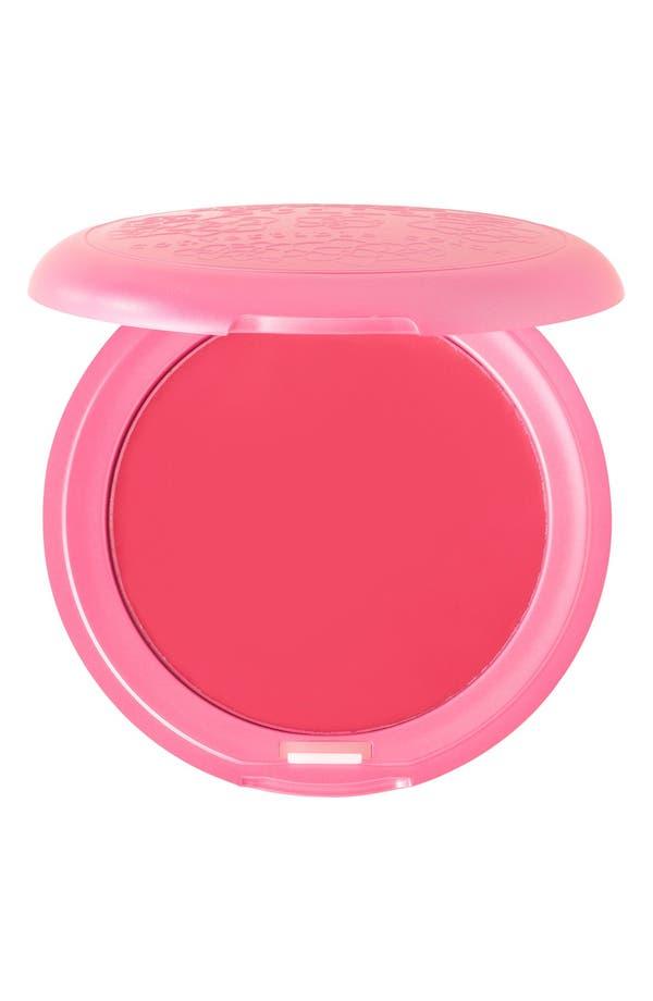 Alternate Image 1 Selected - stila 'convertible color' dual lip & cheek cream