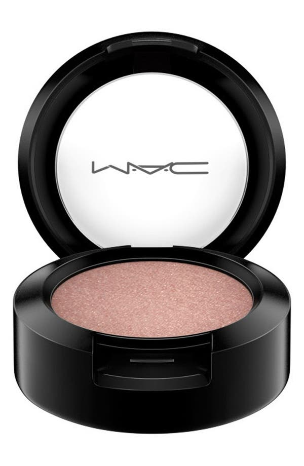MAC Beige/Brown Eyeshadow,                             Alternate thumbnail 2, color,                             All That Glitters (Vp)