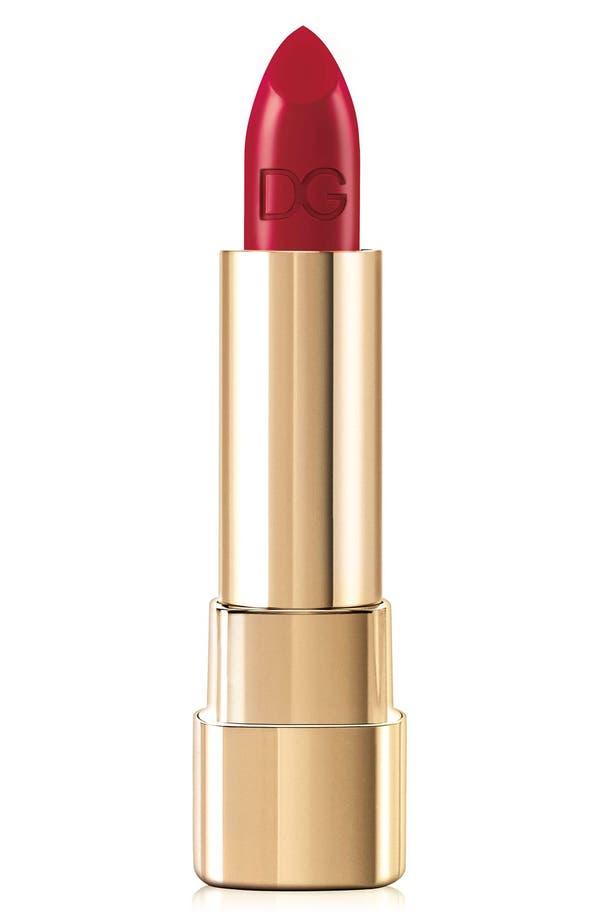 Classic Cream Lipstick,                         Main,                         color, Dora 628