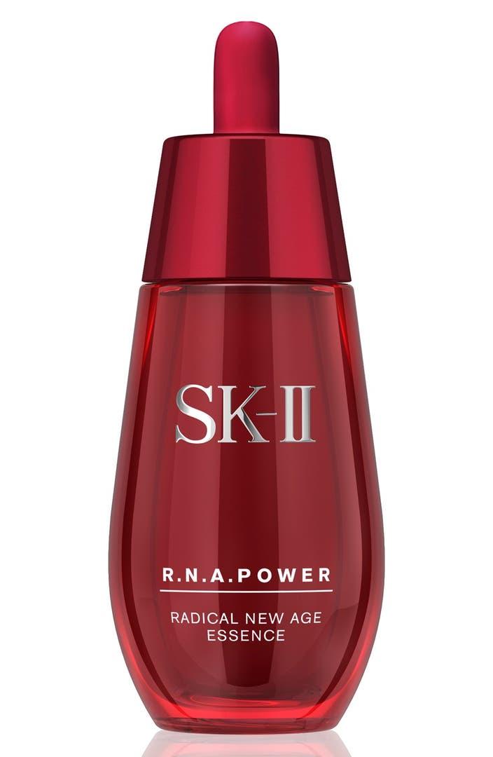 �^��r��'�n�_SK-IIR.N.A.PowerRadicalNewAgeEssence|Nordstrom
