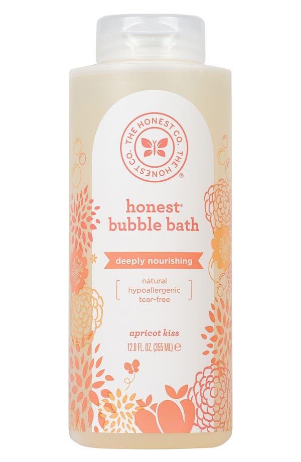 Alternate Image 1 Selected - The Honest Company Bubble Bath