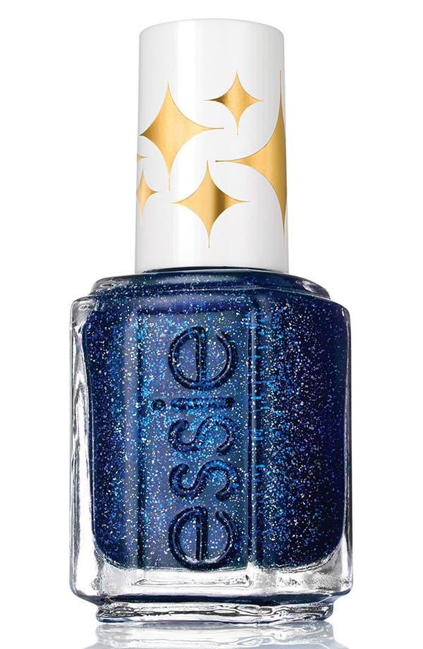 Main Image - essie® Glitter Nail Polish