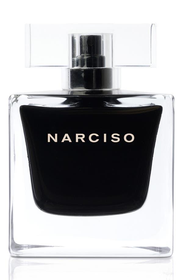 Narciso Eau de Toilette,                         Main,                         color, No Color