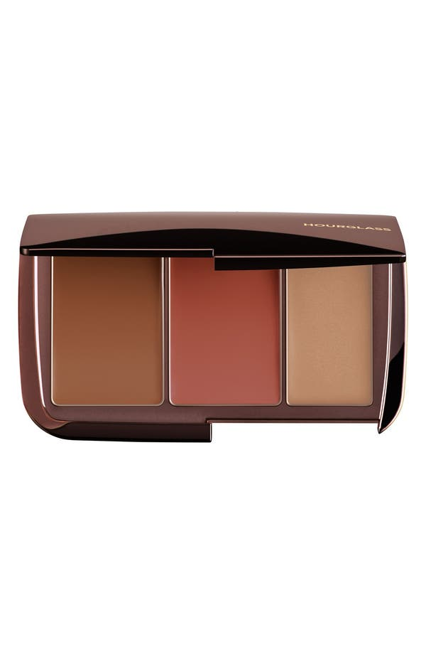 Illume Sheer Color Trio,                         Main,                         color, Sunset