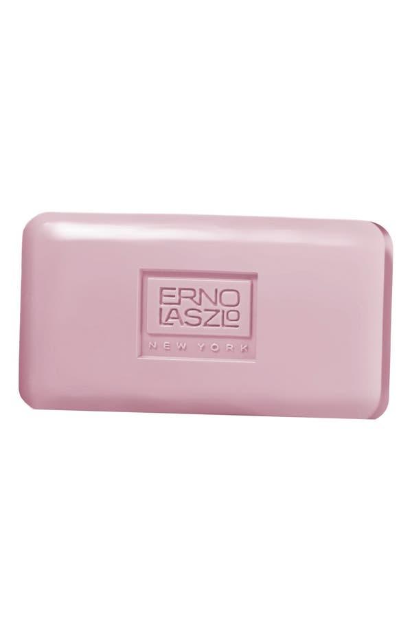 Main Image - Erno Laszlo Sensitive Cleansing Bar