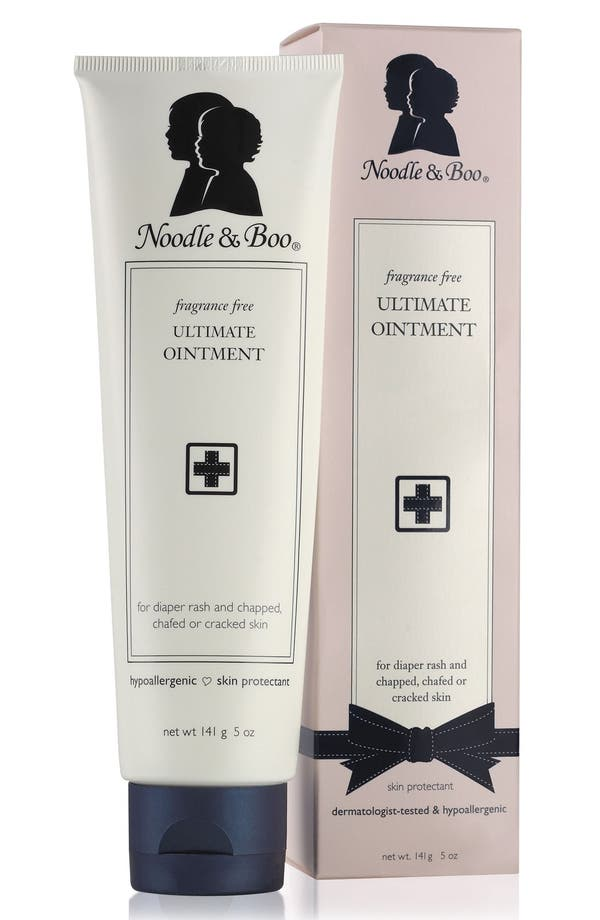 Main Image - Noodle & Boo Ultimate Ointment