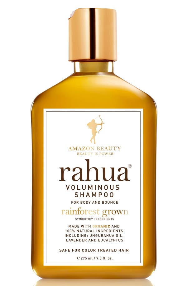 Main Image - SPACE.NK.apothecary rahua® Voluminous Shampoo