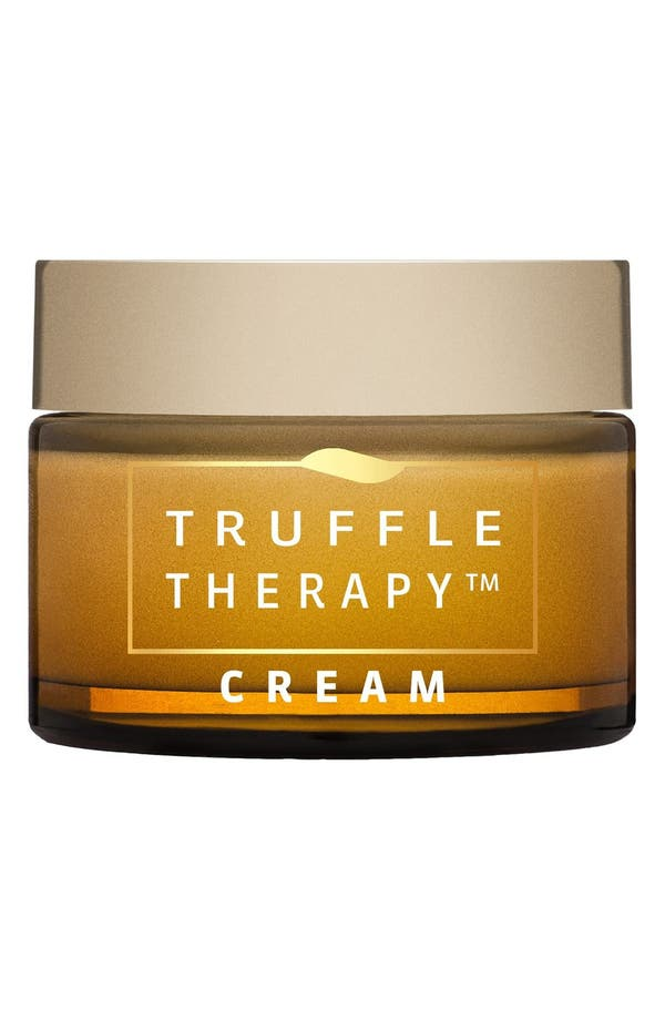 Alternate Image 1 Selected - SKIN&CO Truffle Therapy Cream