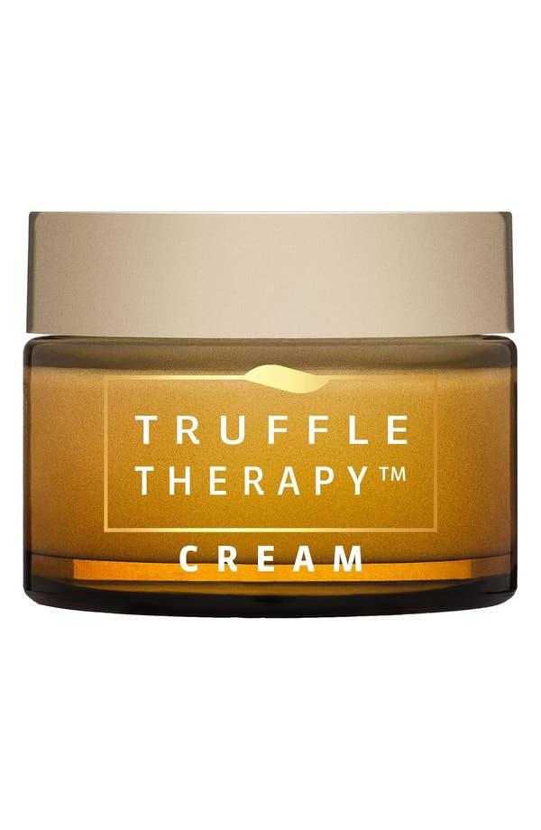 SKIN&CO Truffle Therapy Cream,                         Main,                         color, No Color