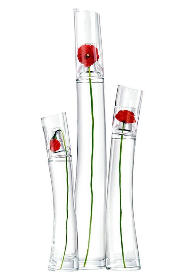 Alternate Image 1 Selected - FLOWERBYKENZO Eau de Parfum Spray