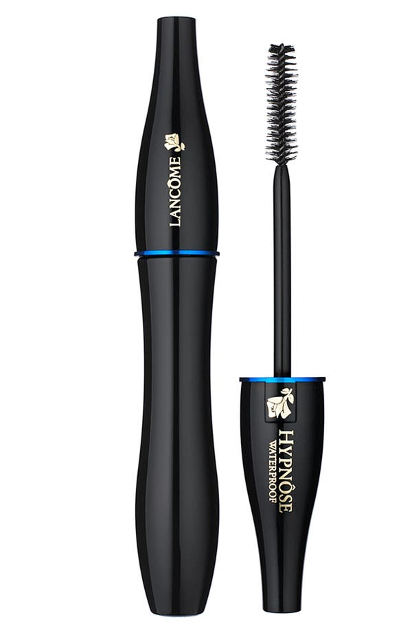 Hypnôse Buildable Volume Waterproof Mascara,                             Main thumbnail 1, color,