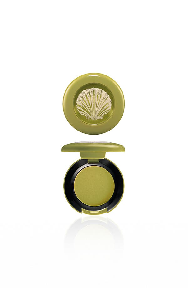 M·A·C 'To the Beach' Eyeshadow,                             Main thumbnail 1, color,                             Sweet & Punchy (Vp)