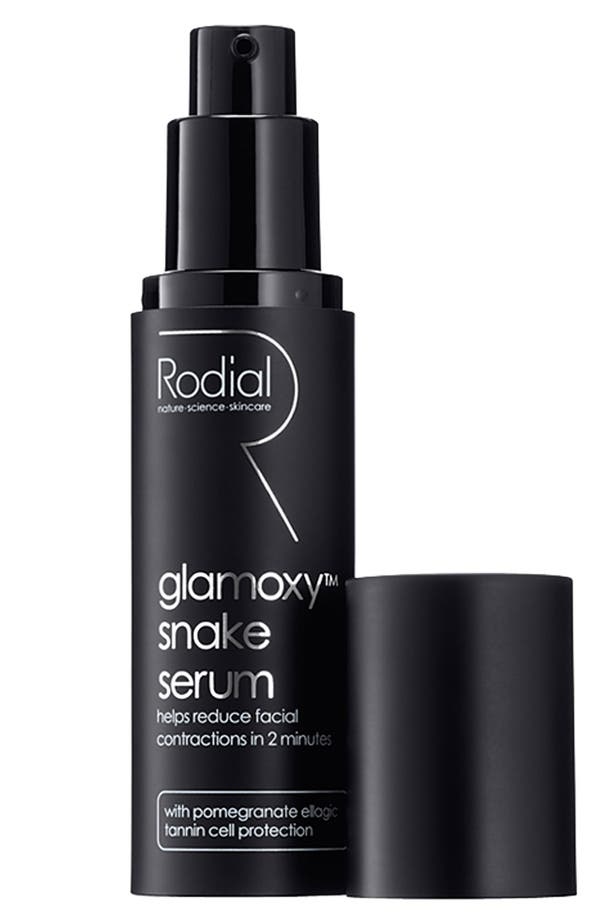 Alternate Image 1 Selected - SPACE.NK.apothecary Rodial Glamoxy Snake Serum