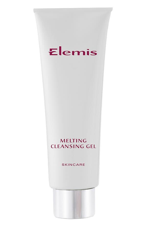Alternate Image 1 Selected - Elemis Melting Cleansing Gel
