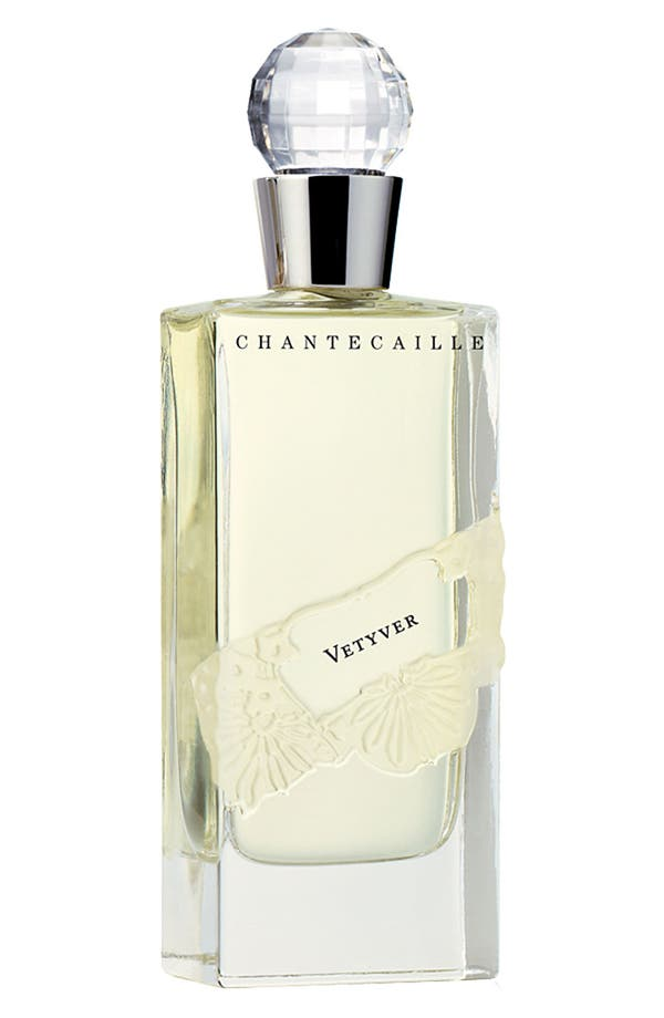 Alternate Image 1 Selected - Chantecaille Vetyver Eau de Parfum
