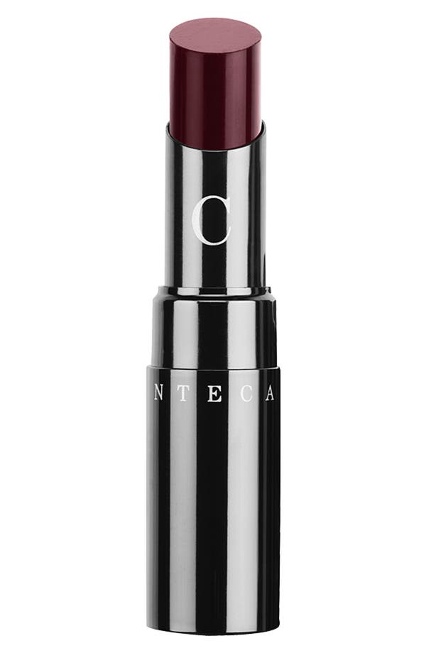 Alternate Image 1 Selected - Chantecaille Lip Chic Lip Color