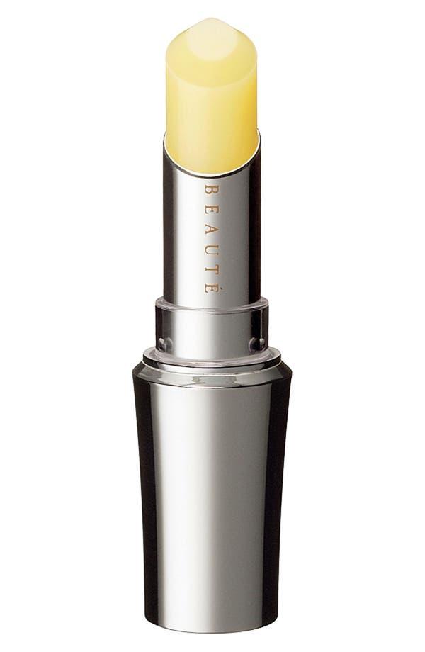 Alternate Image 1 Selected - Clé de Peau Beauté Lip Treatment