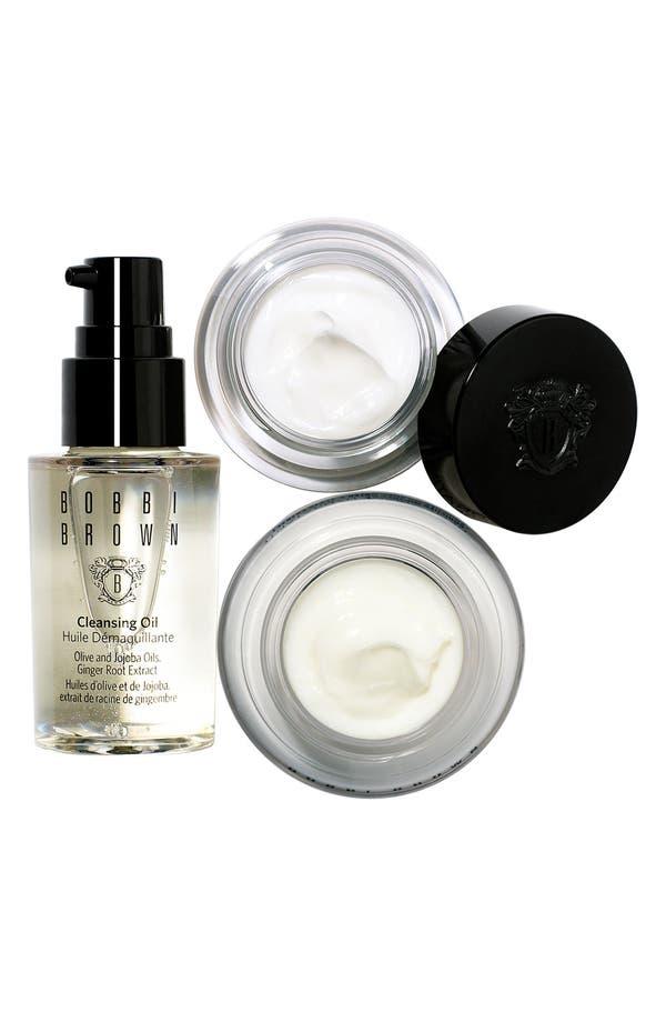 Alternate Image 1 Selected - Bobbi Brown 'Skincare Essentials' Set (Nordstrom Exclusive) ($83 Value)