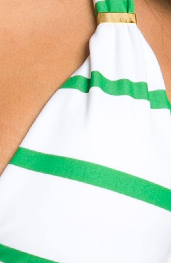 Alternate Image 3  - ViX Swimwear 'Odette Bia' Bikini Top