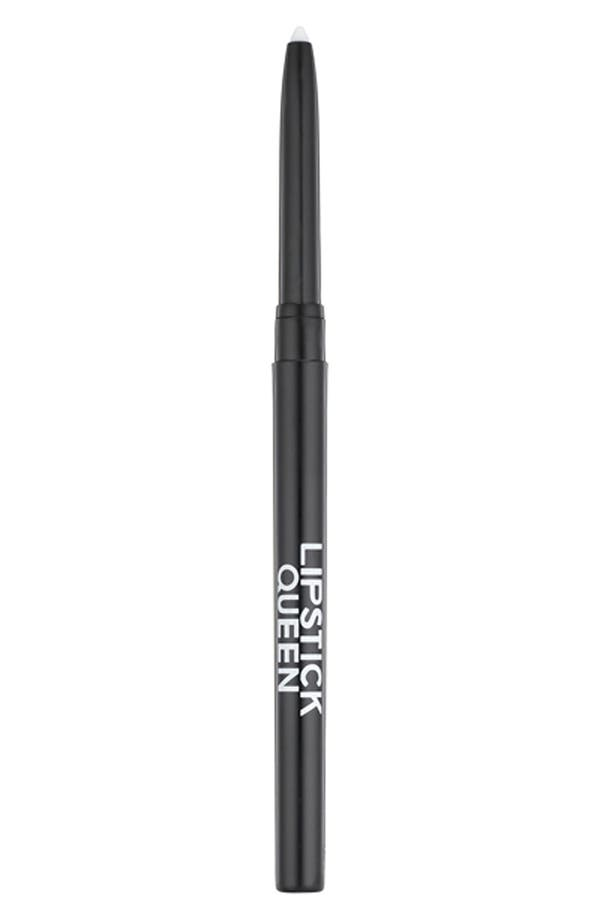 SPACE.NK.apothecary Lipstick Queen Invisible Lip Liner,                         Main,                         color,