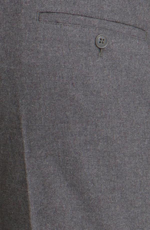 Alternate Image 3  - Calibrate 'Derain' Cotton Cargo Pants