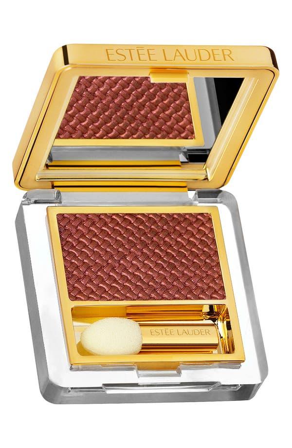 Main Image - Estée Lauder 'Pure Color' Gelée Powder Eyeshadow