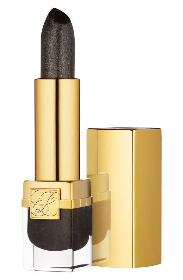 Alternate Image 1 Selected - Estée Lauder 'Pure Color - Vivid Shine' Lipstick Luminizer