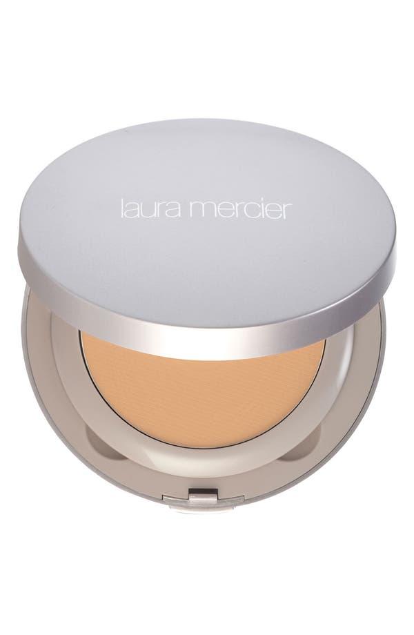 Main Image - Laura Mercier Tinted Moisturizer Crème Compact SPF 20