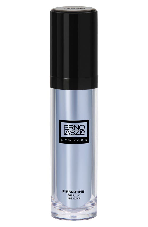 Alternate Image 1 Selected - Erno Laszlo Firmarine Lift Serum