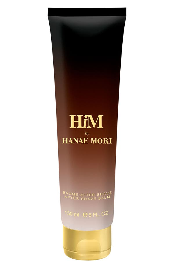 Main Image - HiM by Hanae Mori After Shave Balm
