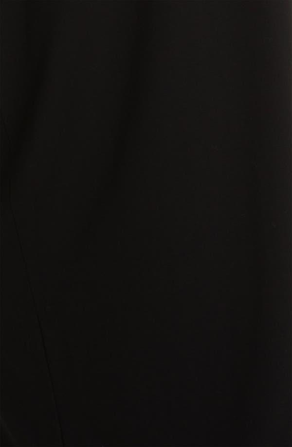 Alternate Image 3  - Eileen Fisher Jersey Maxi Skirt